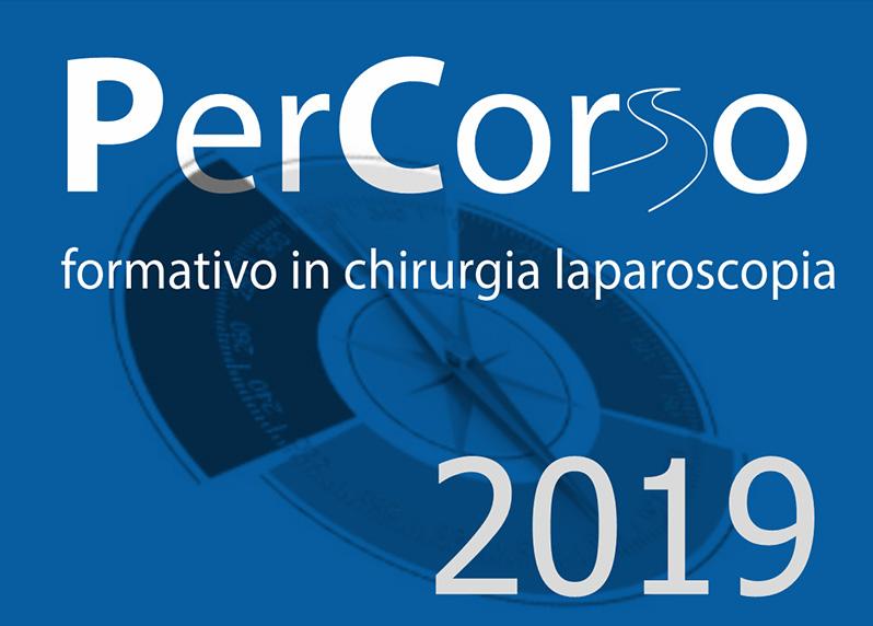 Logo PerCorso Giugno 2019