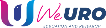 WeUrologists Logo