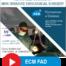 formazione a distanza di chirurgia mininvasiva